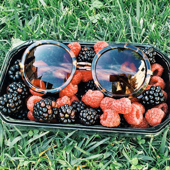 15colgadasdeunapercha_closet_must_have_imprescindible_lord_wilmore_gafas_de_sol_de vista_vintage_sunglasses_sunnies_glasses_graduadas_progressive_online_11