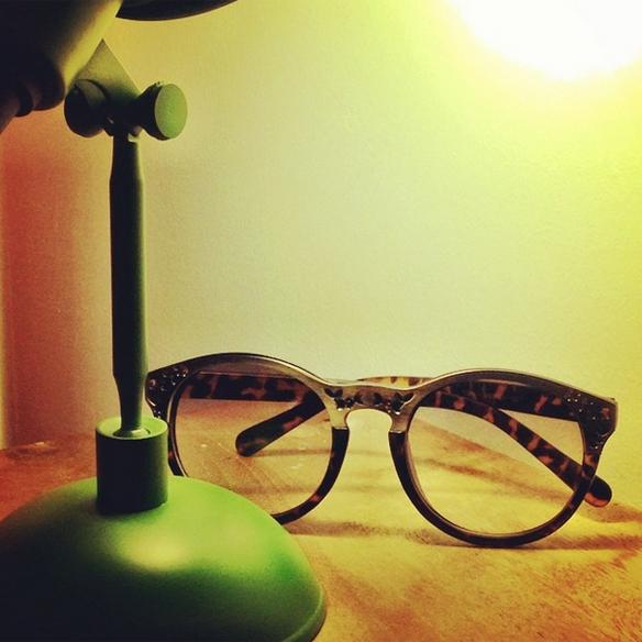 15colgadasdeunapercha_closet_must_have_imprescindible_lord_wilmore_gafas_de_sol_de vista_vintage_sunglasses_sunnies_glasses_graduadas_progressive_online_14