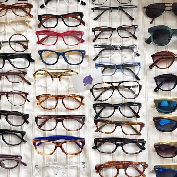 15colgadasdeunapercha_closet_must_have_imprescindible_lord_wilmore_gafas_de_sol_de vista_vintage_sunglasses_sunnies_glasses_graduadas_progressive_online_2