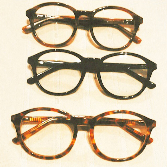 15colgadasdeunapercha_closet_must_have_imprescindible_lord_wilmore_gafas_de_sol_de vista_vintage_sunglasses_sunnies_glasses_graduadas_progressive_online_3