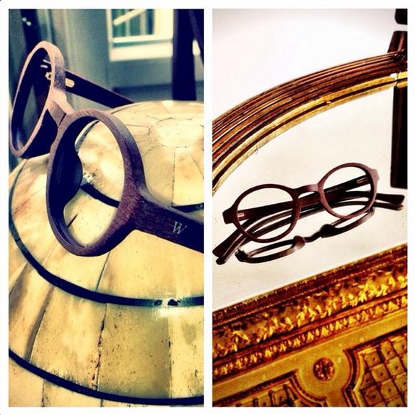 15colgadasdeunapercha_closet_must_have_imprescindible_lord_wilmore_gafas_de_sol_de vista_vintage_sunglasses_sunnies_glasses_graduadas_progressive_online_6