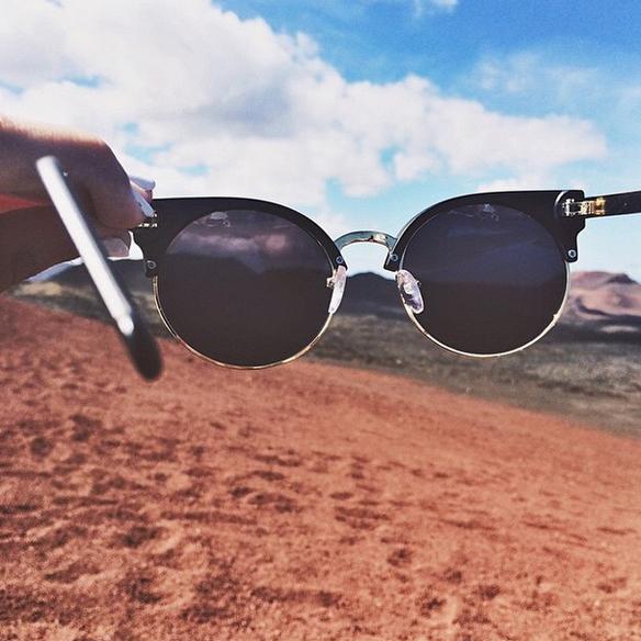 15colgadasdeunapercha_closet_must_have_imprescindible_lord_wilmore_gafas_de_sol_de vista_vintage_sunglasses_sunnies_glasses_graduadas_progressive_online_8