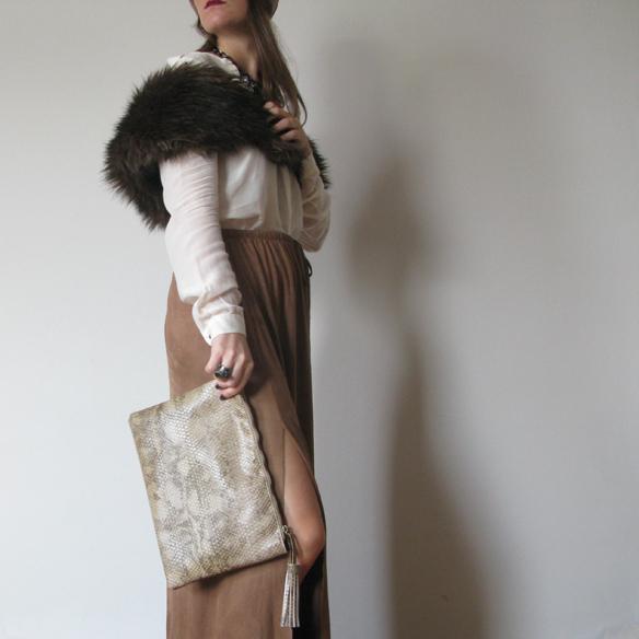15colgadasdeunapercha_fall_otoño_winter_invierno_wedding_boda_vintage_dandy_lion_maxi_falda_maxi_skirt_turbante_turban_estola_stole_nude_camel_silver_plateado_berenjena_aubergine_carla_kissler_4