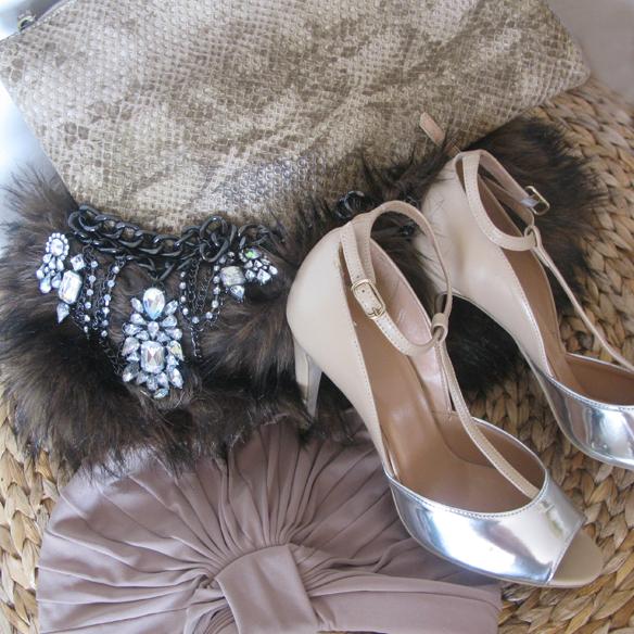 15colgadasdeunapercha_fall_otoño_winter_invierno_wedding_boda_vintage_dandy_lion_maxi_falda_maxi_skirt_turbante_turban_estola_stole_nude_camel_silver_plateado_berenjena_aubergine_carla_kissler_9
