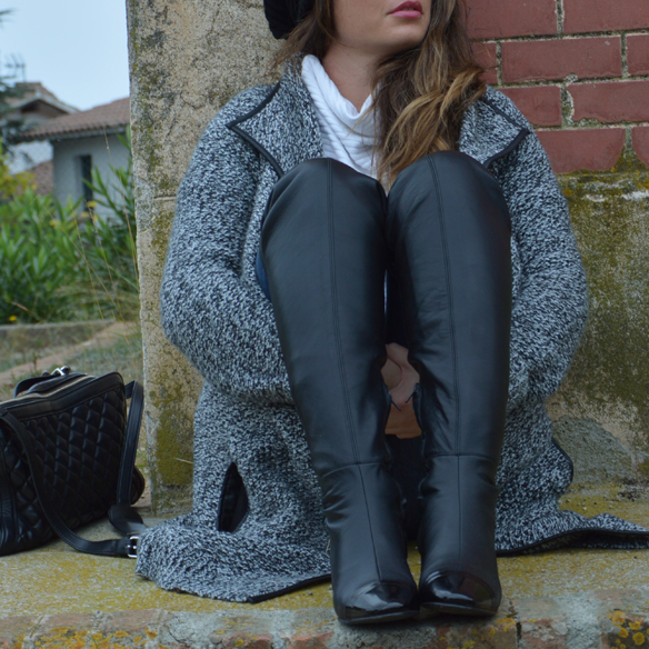 15colgadasdeunapercha_okb_over_the_knee_boots_botas_de_caña_alta_70s_gorro_lana_wool_beret_ripped_jeans_alicia_alvarez_9
