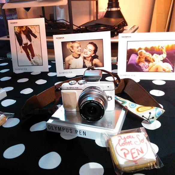 15colgadasdeunapercha_olympus_pen_camera_camara_fotos_photos_casanova_foto_barcelona_bloggers_fashion_moda_coolhunterdiary_luis_malibran_carla_kissler_gina_carreras_alicia_alvarez_ana_crank_16