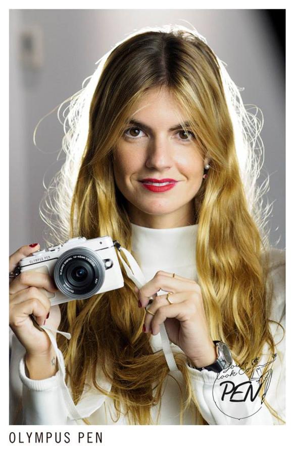 15colgadasdeunapercha_olympus_pen_camera_camara_fotos_photos_casanova_foto_barcelona_bloggers_fashion_moda_coolhunterdiary_luis_malibran_carla_kissler_gina_carreras_alicia_alvarez_ana_crank_7