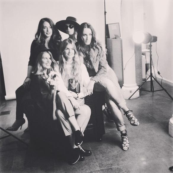 15colgadasdeunapercha_olympus_pen_camera_camara_fotos_photos_casanova_foto_barcelona_bloggers_fashion_moda_coolhunterdiary_luis_malibran_carla_kissler_gina_carreras_alicia_alvarez_ana_crank_8