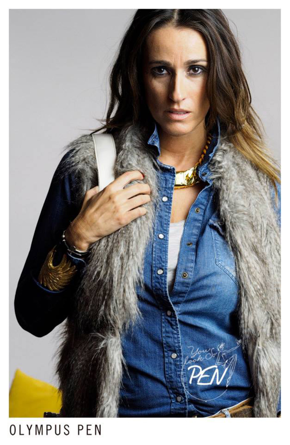15colgadasdeunapercha_olympus_pen_camera_camara_fotos_photos_casanova_foto_barcelona_bloggers_fashion_moda_coolhunterdiary_luis_malibran_carla_kissler_gina_carreras_alicia_alvarez_ana_crank_11