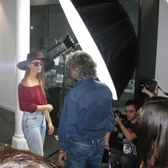 15colgadasdeunapercha_olympus_pen_camera_camara_fotos_photos_casanova_foto_barcelona_bloggers_fashion_moda_coolhunterdiary_luis_malibran_carla_kissler_gina_carreras_alicia_alvarez_ana_crank_13