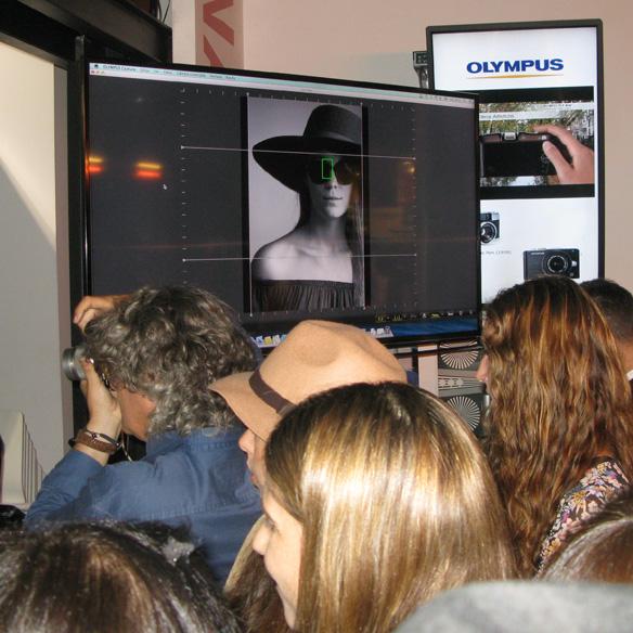 15colgadasdeunapercha_olympus_pen_camera_camara_fotos_photos_casanova_foto_barcelona_bloggers_fashion_moda_coolhunterdiary_luis_malibran_carla_kissler_gina_carreras_alicia_alvarez_ana_crank_14