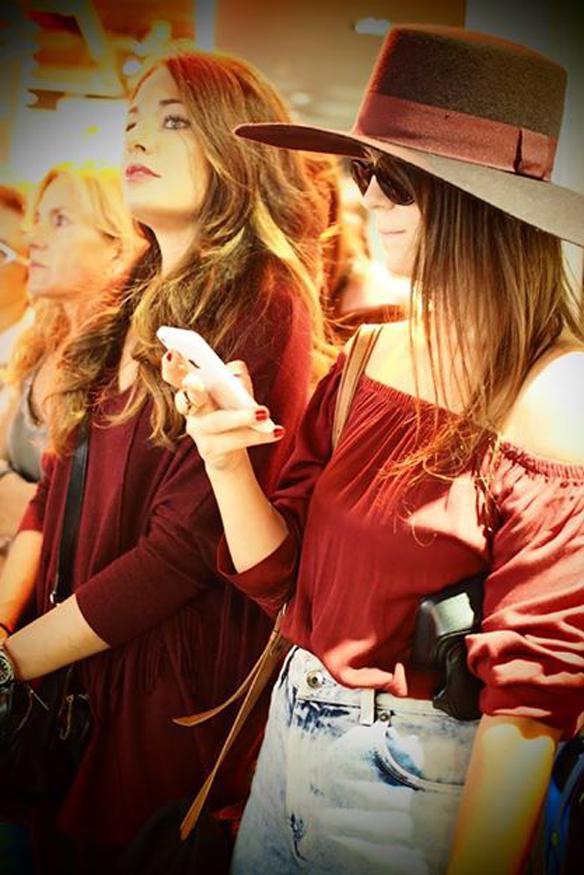15colgadasdeunapercha_olympus_pen_camera_camara_fotos_photos_casanova_foto_barcelona_bloggers_fashion_moda_coolhunterdiary_luis_malibran_carla_kissler_gina_carreras_alicia_alvarez_ana_crank_5