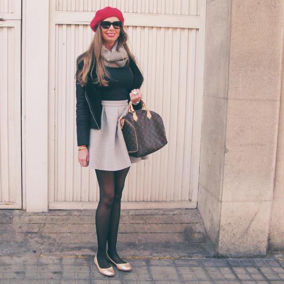 15colgadasdeunapercha_streethunted_coolhunter_street_style_estilo_calle_barcelona_Zuzana_eslovaquia_slovakia_carla_kissler_1