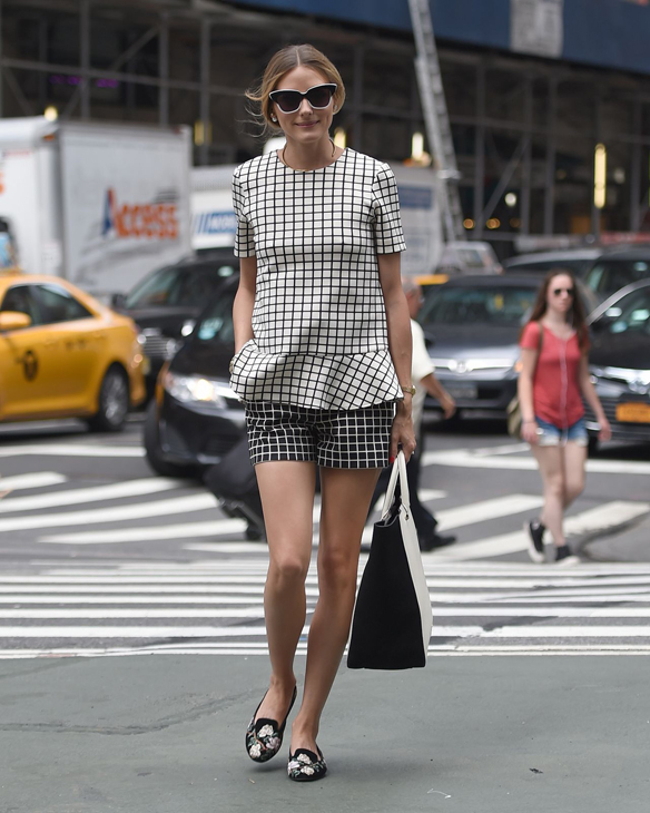 15colgadasdeunapercha_the_style_of_el_estilo_de_it_girl_blogger_olivia_palermo_13