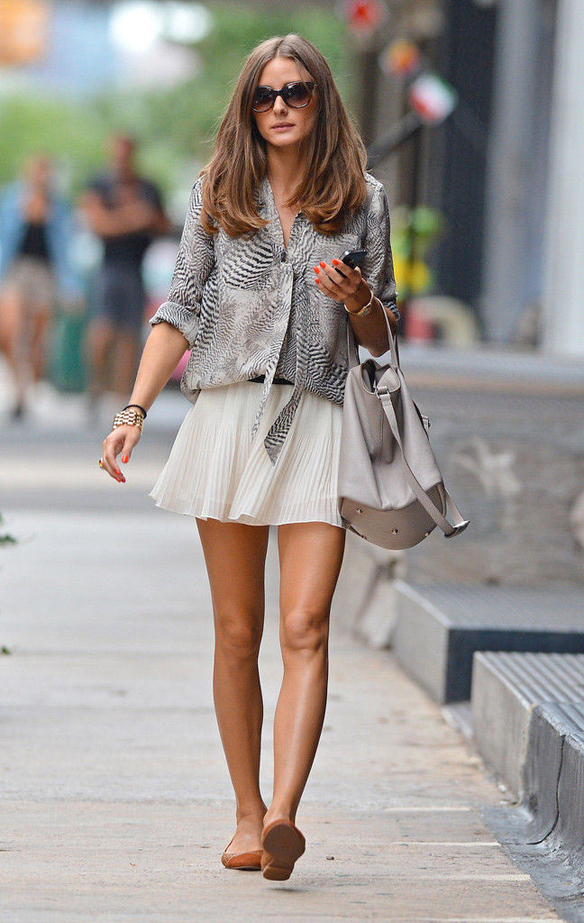 15colgadasdeunapercha_the_style_of_el_estilo_de_it_girl_blogger_olivia_palermo_17