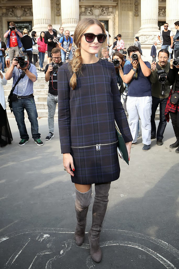 15colgadasdeunapercha_the_style_of_el_estilo_de_it_girl_blogger_olivia_palermo_20