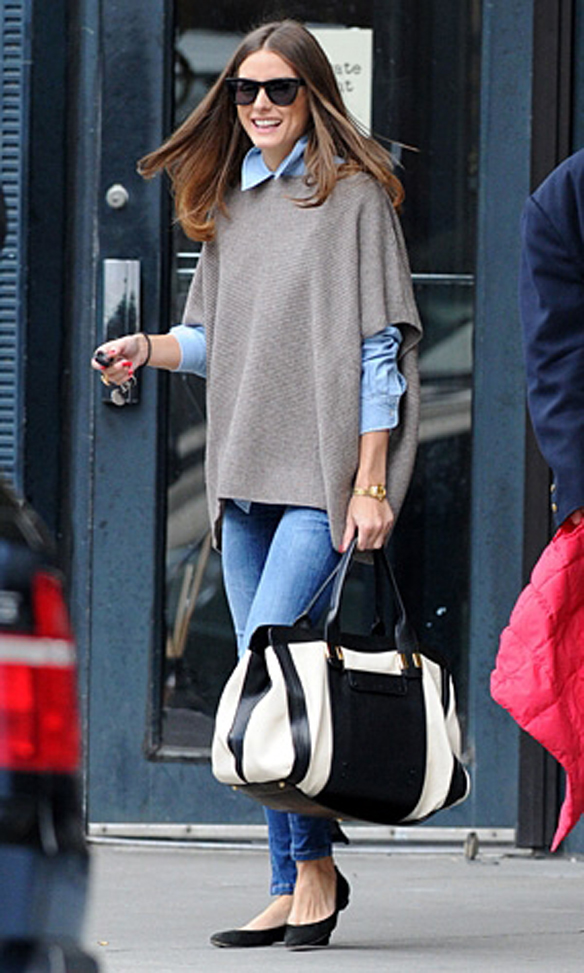 15colgadasdeunapercha_the_style_of_el_estilo_de_it_girl_blogger_olivia_palermo_23