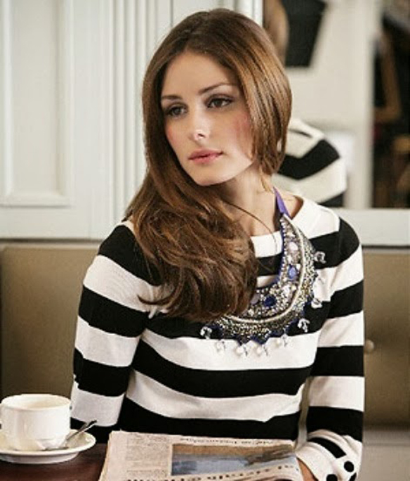 15colgadasdeunapercha_the_style_of_el_estilo_de_it_girl_blogger_olivia_palermo_24