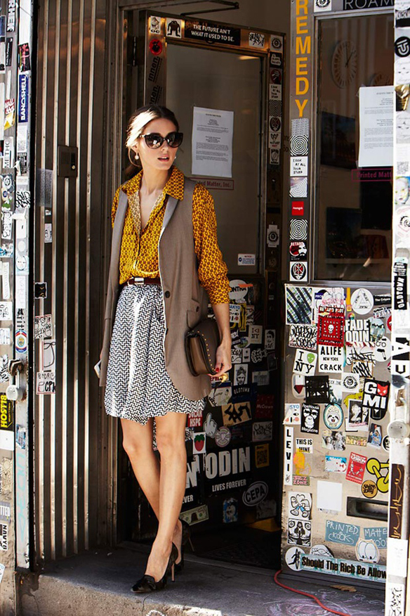 15colgadasdeunapercha_the_style_of_el_estilo_de_it_girl_blogger_olivia_palermo_25
