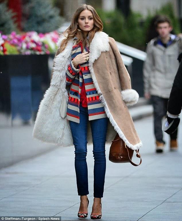 15colgadasdeunapercha_the_style_of_el_estilo_de_it_girl_blogger_olivia_palermo_28