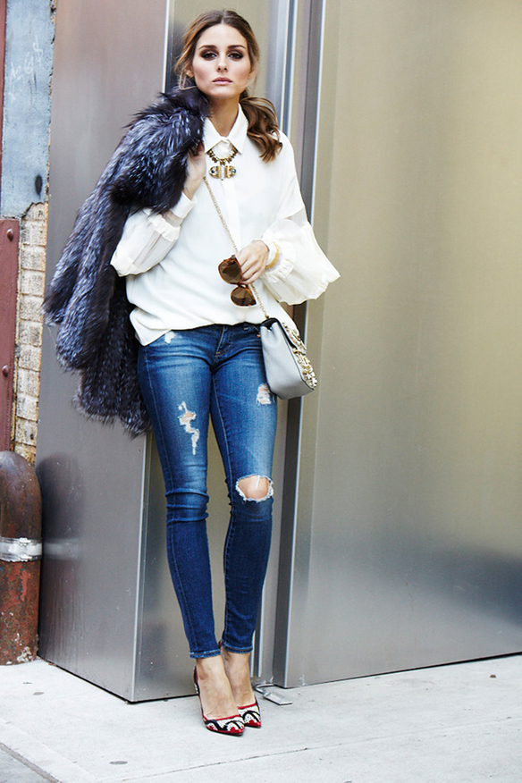 15colgadasdeunapercha_the_style_of_el_estilo_de_it_girl_blogger_olivia_palermo_5