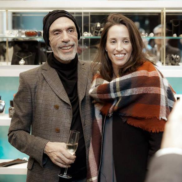 15colgadasdeunapercha_tiendas_la_comercial_hotel_w_barcelona_el_born_carlos_del_barrio_moda_fashion_hombre_men_women_mujer_gadgets_marta_r_1