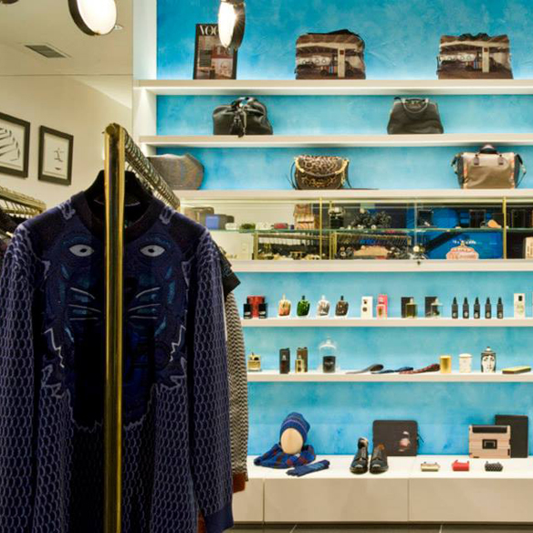 15colgadasdeunapercha_tiendas_la_comercial_hotel_w_barcelona_el_born_carlos_del_barrio_moda_fashion_hombre_men_women_mujer_gadgets_marta_r_10