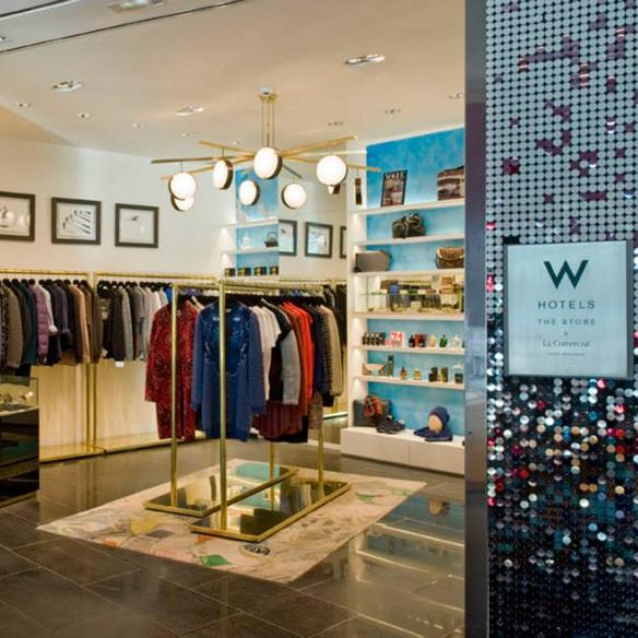 15colgadasdeunapercha_tiendas_la_comercial_hotel_w_barcelona_el_born_carlos_del_barrio_moda_fashion_hombre_men_women_mujer_gadgets_marta_r_2