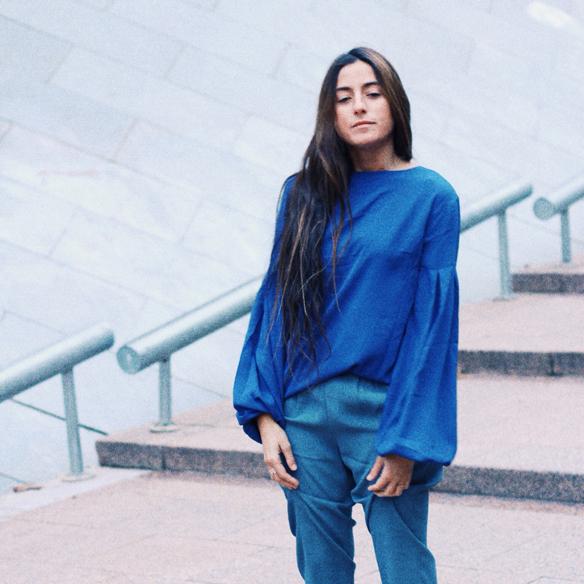15colgadasdeunapercha_christmas_navidad_azul_electrico_electric_blue_blouse_blusa_mapache_by_dark_green_bebofi_3