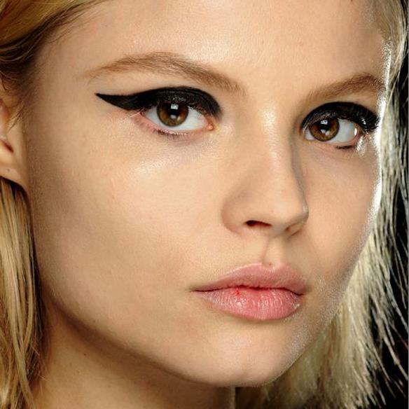 15colgadasdeunapercha_maquillaje_make_up_fw_oi_fall_winter_14_15_eyeliner_5