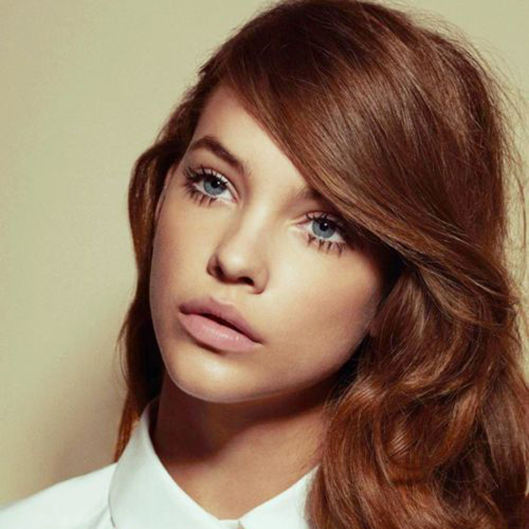 15colgadasdeunapercha_maquillaje_make_up_fw_oi_fall_winter_14_15_labios_dulces_sweet_lips_nude_pale_pink_gloss_1