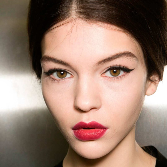 15colgadasdeunapercha_maquillaje_make_up_fw_oi_fall_winter_14_15_labios_mordidos_bitten_lips_5