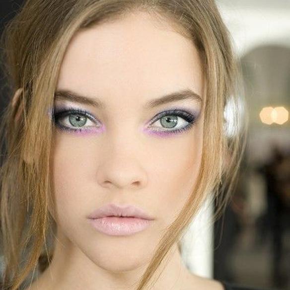 15colgadasdeunapercha_maquillaje_make_up_fw_oi_fall_winter_14_15_pastel_eyes_colores_pastel_ojos_5