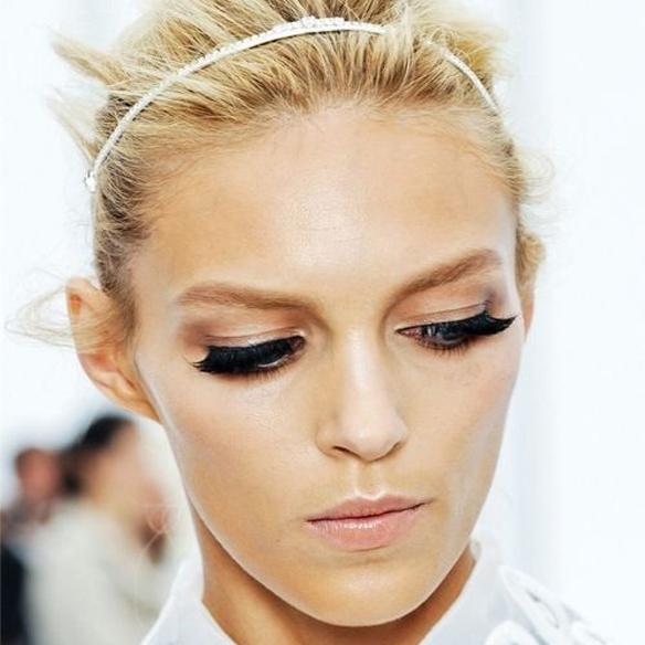 15colgadasdeunapercha_maquillaje_make_up_fw_oi_fall_winter_14_15_pestañas_postizas_twiggy_fake_eyelashes_2