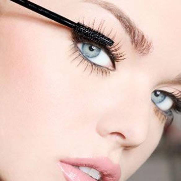 15colgadasdeunapercha_maquillaje_make_up_fw_oi_fall_winter_14_15_pestañas_postizas_twiggy_fake_eyelashes_4