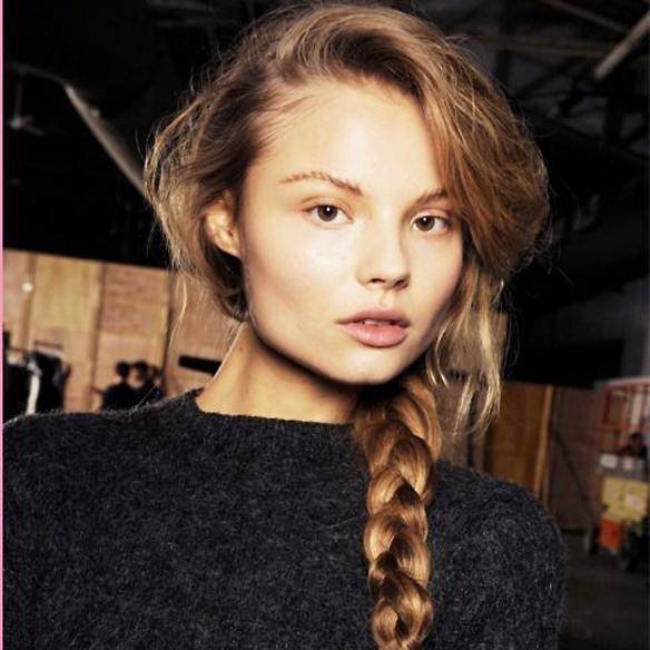 15colgadasdeunapercha_maquillaje_make_up_fw_oi_fall_winter_14_15_rostro_nude_face_1