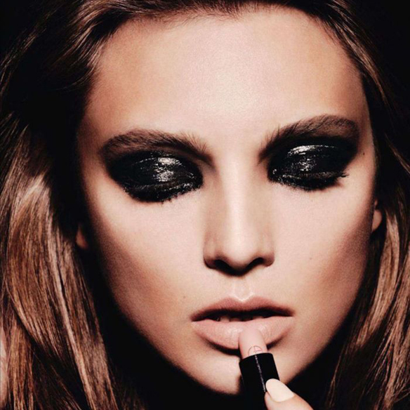 15colgadasdeunapercha_maquillaje_make_up_fw_oi_fall_winter_14_15_smokey_eyes_negro_mate_black_matt_5