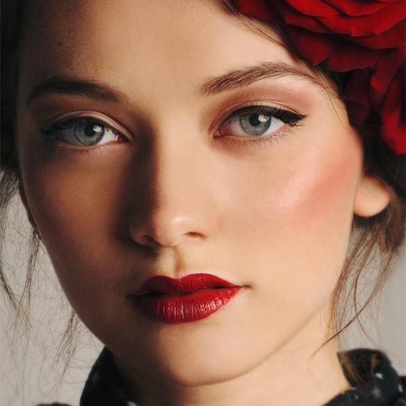 15colgadasdeunapercha_maquillaje_make_up_fw_oi_fall_winter_14_15_winter_flush_blusher_colorete_sonrojarse_2