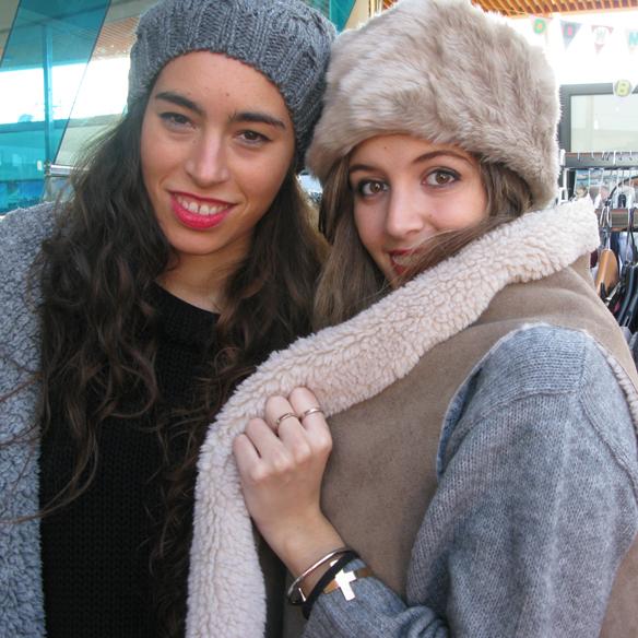 15colgadasdeunapercha_maremagnum_downtown_market_bcn_navidad_christmas_carla_kissler_anna_duarte_blanca_arias_29