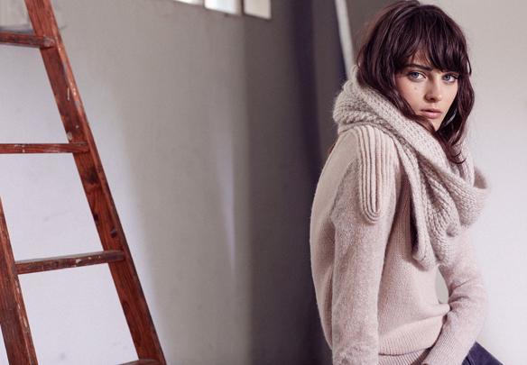 15colgadasdeunapercha_moda_fashion_diseñdora_punto_knit_designer_sita_murt_1