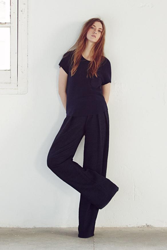 15colgadasdeunapercha_moda_fashion_diseñdora_punto_knit_designer_sita_murt_10