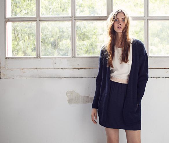 15colgadasdeunapercha_moda_fashion_diseñdora_punto_knit_designer_sita_murt_11
