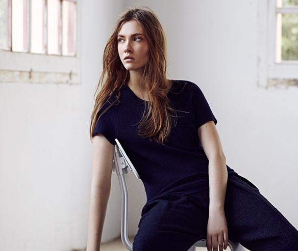 15colgadasdeunapercha_moda_fashion_diseñdora_punto_knit_designer_sita_murt_12