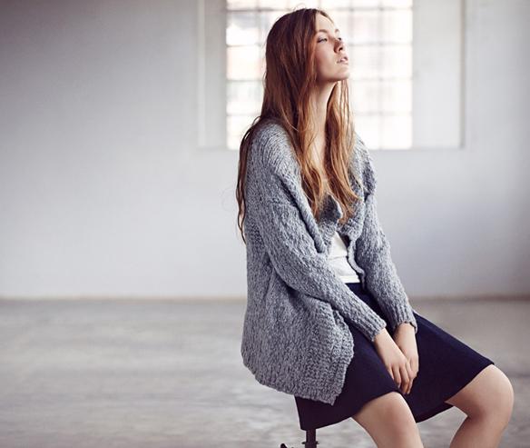 15colgadasdeunapercha_moda_fashion_diseñdora_punto_knit_designer_sita_murt_13