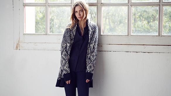 15colgadasdeunapercha_moda_fashion_diseñdora_punto_knit_designer_sita_murt_14