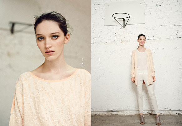 15colgadasdeunapercha_moda_fashion_diseñdora_punto_knit_designer_sita_murt_16