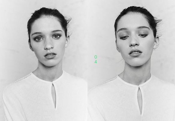 15colgadasdeunapercha_moda_fashion_diseñdora_punto_knit_designer_sita_murt_18