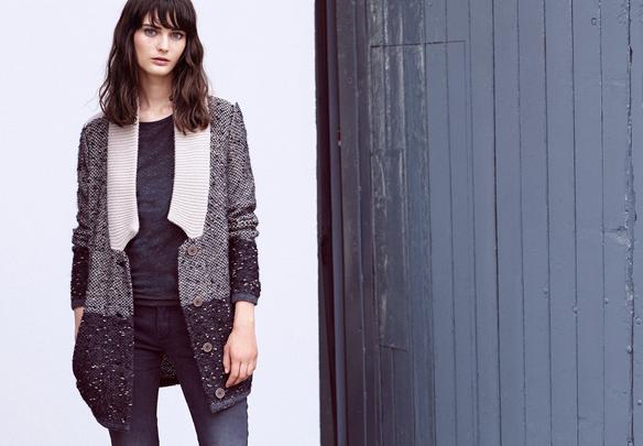 15colgadasdeunapercha_moda_fashion_diseñdora_punto_knit_designer_sita_murt_2