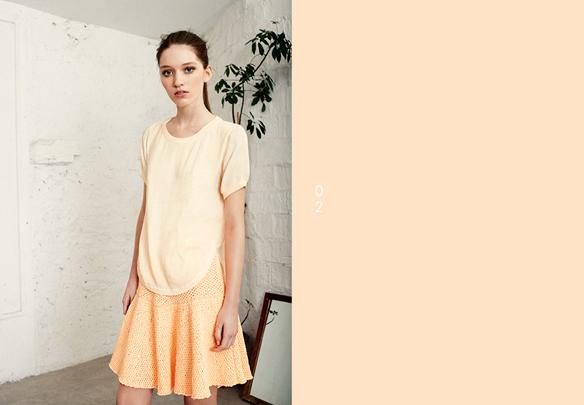15colgadasdeunapercha_moda_fashion_diseñdora_punto_knit_designer_sita_murt_20