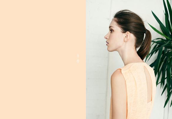 15colgadasdeunapercha_moda_fashion_diseñdora_punto_knit_designer_sita_murt_21